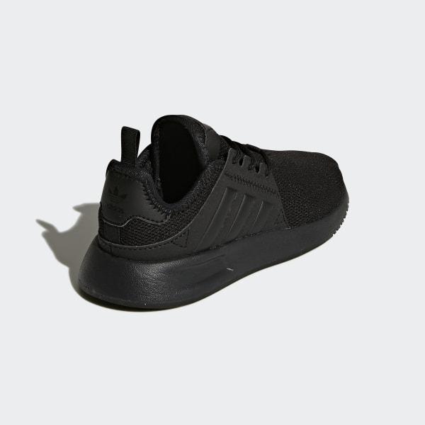 Chaussure Noir plr X X AdidasFrance plr Noir Chaussure xBoedC