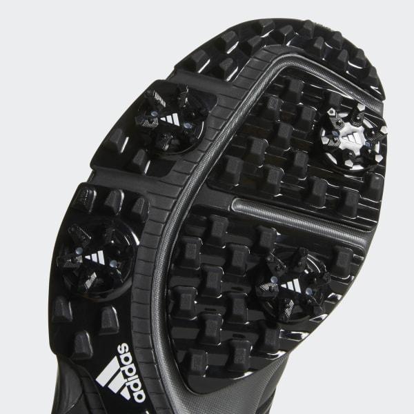 Boa Noir AdidasFrance Climaproof Wide Chaussure TlFKc1J