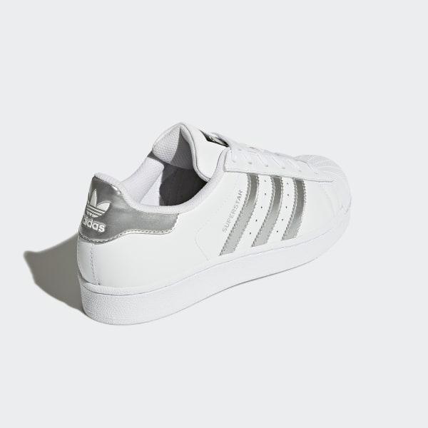 Chaussure Blanc Chaussure Superstar Superstar AdidasFrance 7fyYIvbg6