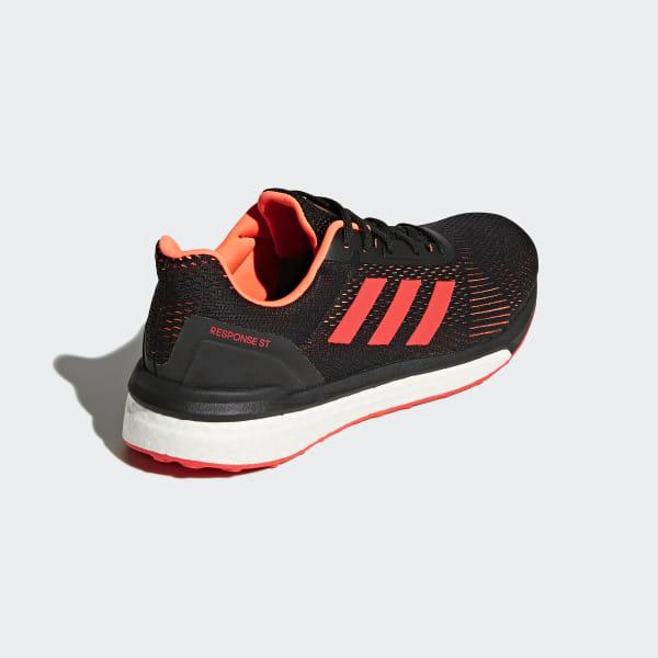 Adidas BlackUs Adidas St Shoes Response qLc3AR5j4