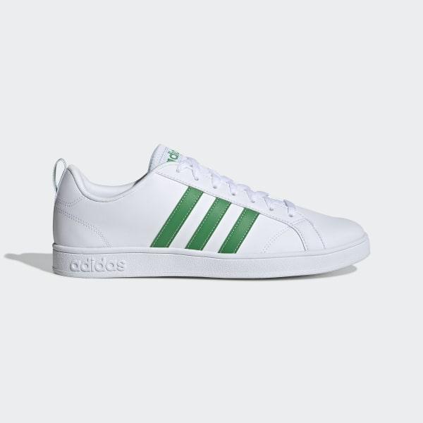 WeißAustria Adidas Adidas Advantage Advantage Schuh Vs Advantage Vs Vs WeißAustria Adidas Schuh EHI29D