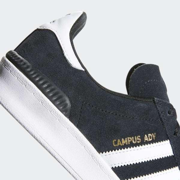 Campus Adidas Shoes Adv BlackFinland Adidas 4R5AjL