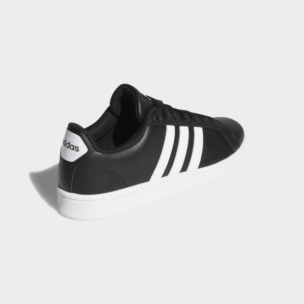 Shoes BlackUs Cloudfoam Adidas Advantage Adidas Advantage Cloudfoam 0O8nwkNPX