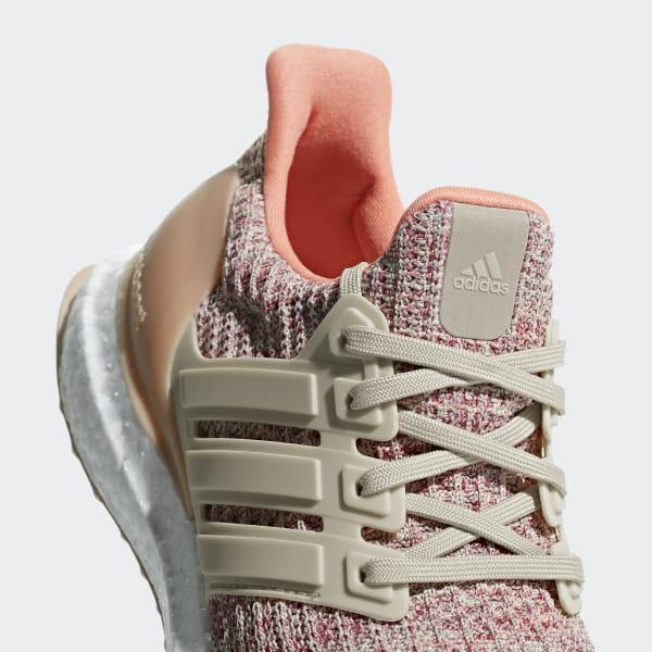 PinkAustralia PinkAustralia Ultraboost Shoes Ultraboost Shoes Adidas Adidas Ultraboost Shoes PinkAustralia Adidas bf76gy