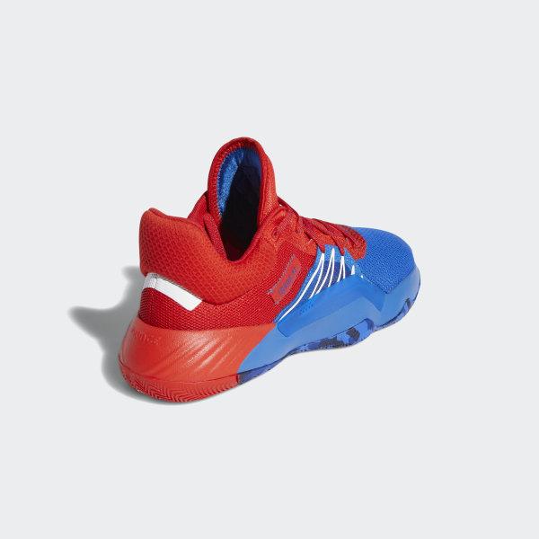 D nIssue Schuh BlauDeutschland 1 Adidas o thQdrCs