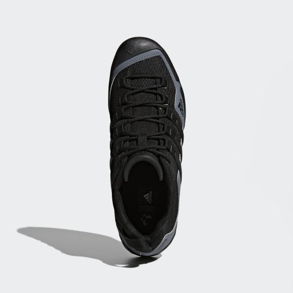 Terrex Chaussure Noir Swift Solo AdidasFrance gf76byY