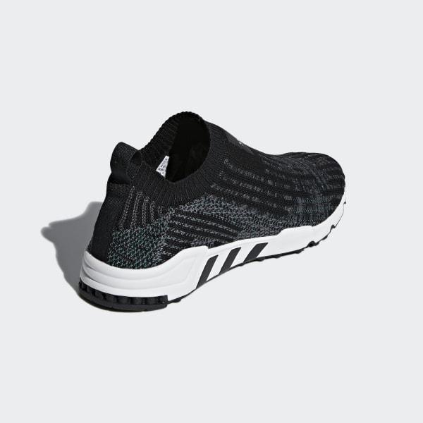 Chaussure Primeknit Sock Noir AdidasFrance Eqt Support F3TculK1J5