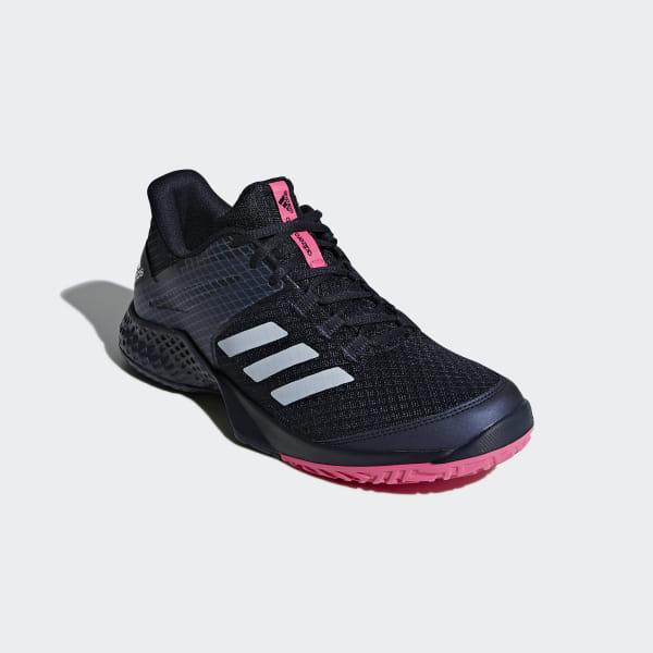 Shoes BlueUk 2 0 Adidas Adizero Club vNm8wOn0