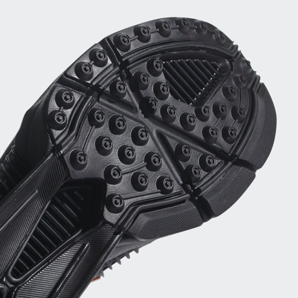Climacool 0 BlackUs Adidas 1 Shoes 2YeEbWHD9I
