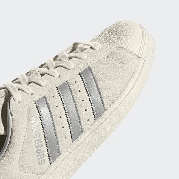 AdidasFrance Chaussure Superstar Superstar Chaussure Blanc vnwNm08