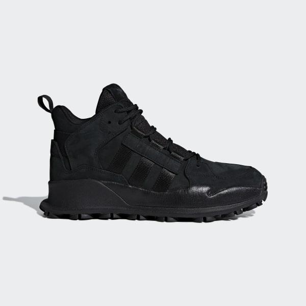 BlackUs Adidas 3 Shoes F1 Le zqVpUMS