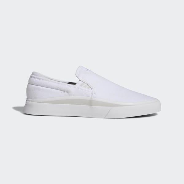 On Schuh Slip Adidas WeißDeutschland Sabalo 1lFKcJ
