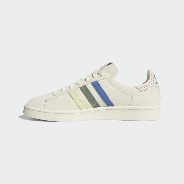 Campus Adidas Pride Campus Shoes WhiteUs Adidas Shoes Pride 8vmnN0Ow