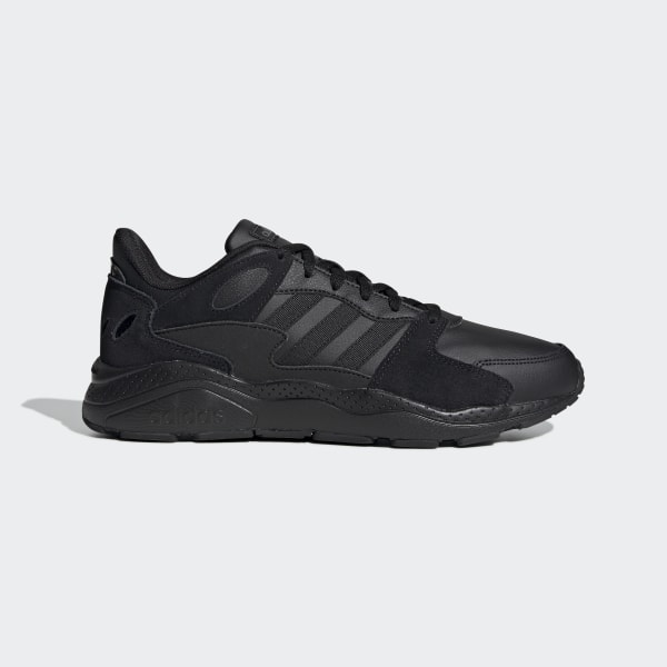 Chaussure Chaussure Crazychaos Noir Crazychaos Noir AdidasFrance AdidasFrance zVqMUjSpLG