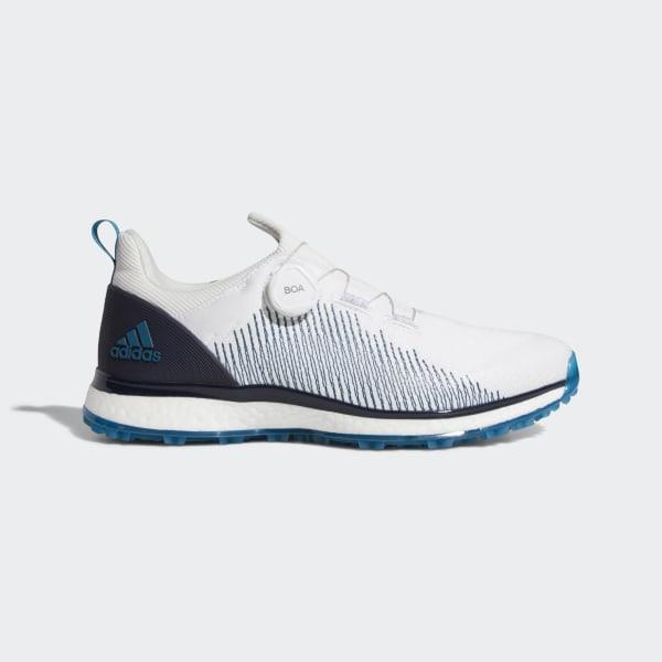 Schuh Adidas Forgefiber Boa Adidas Schuh WeißDeutschland WeißDeutschland Adidas Forgefiber Boa Forgefiber 0w8vmNn