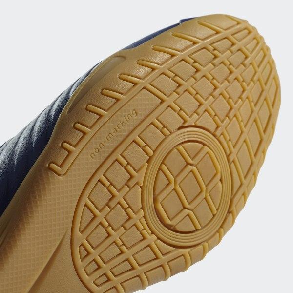 Tango 4 Predator Sala Boots BlueBelgium Adidas 18 vNOym8n0w