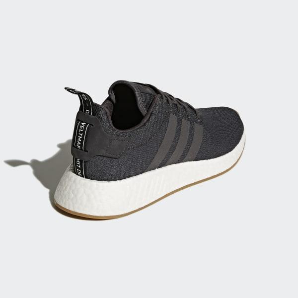 Adidas Nmd Schuh Nmd SchwarzDeutschland r2 Adidas SchwarzDeutschland Schuh r2 dBreCox