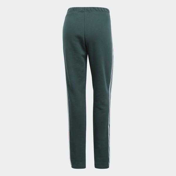 Vert Pantalon AdidasFrance Cuffed De Survêtement ukPiXOZ