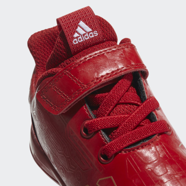 Rapidarun Chaussure Chaussure AdidasFrance Rouge Avengers Rapidarun Avengers by6f7g