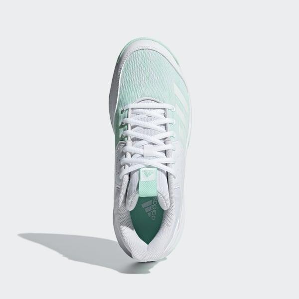 Ligra Chaussure Ligra 6 AdidasFrance 6 Blanc Chaussure 6Ybgf7y