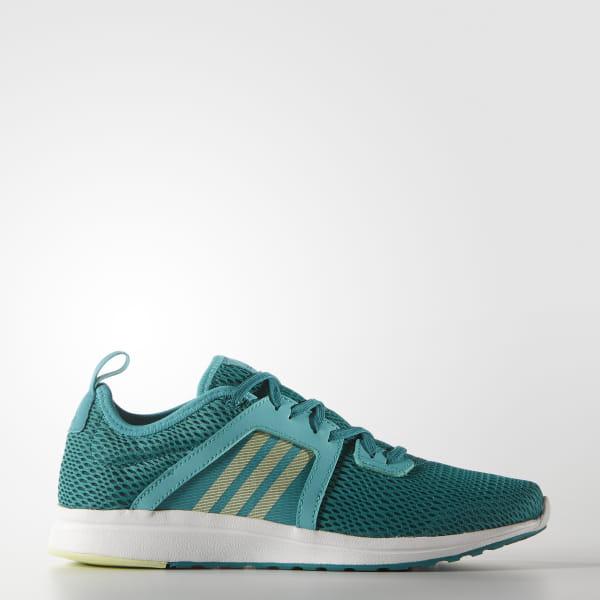 Adidas De VerdeArgentina Zapatillas Running W Durama xBedCor