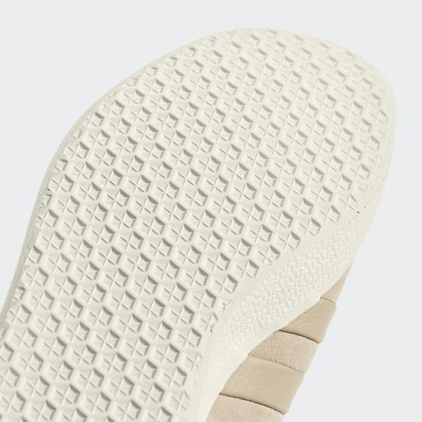 And Stitch Shoes BeigeAustralia Adidas Turn Gazelle OiPTwXukZ
