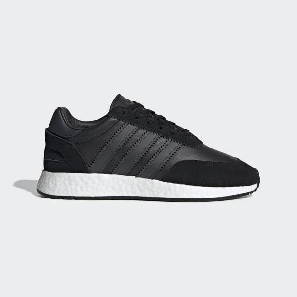 5923 I I Noir Noir 5923 Chaussure Chaussure AdidasFrance vN80Omnw