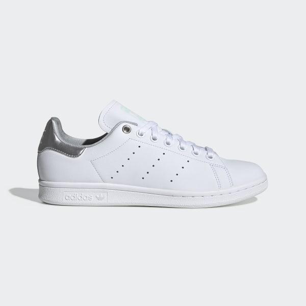Chaussure AdidasFrance Chaussure Blanc Smith Smith Blanc Stan Stan 3lKFTJc1