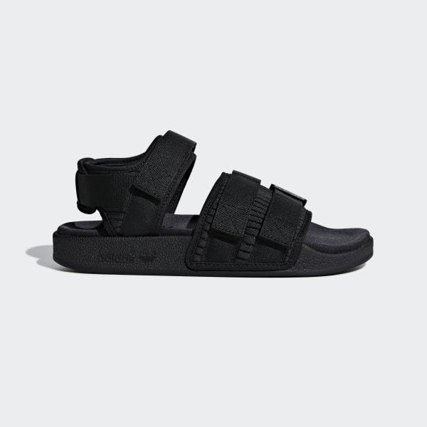 Adidas Sandalias 2 NegroMexico Sandal Adilette W 0 PiOZwTkXu