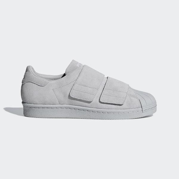 Superstar 80s GrauSwitzerland Adidas Schuh Cf yv8n0NOmw