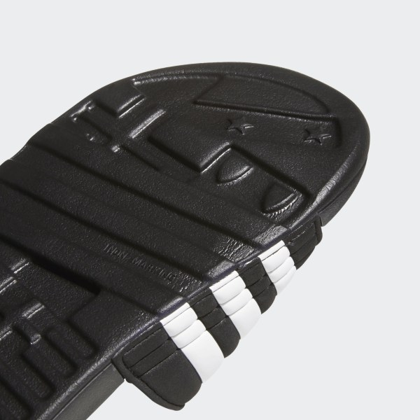 Adissage Noir AdidasFrance Noir Sandale Sandale AdidasFrance Adissage Sandale Adissage Noir AdidasFrance 08wPnOXNk