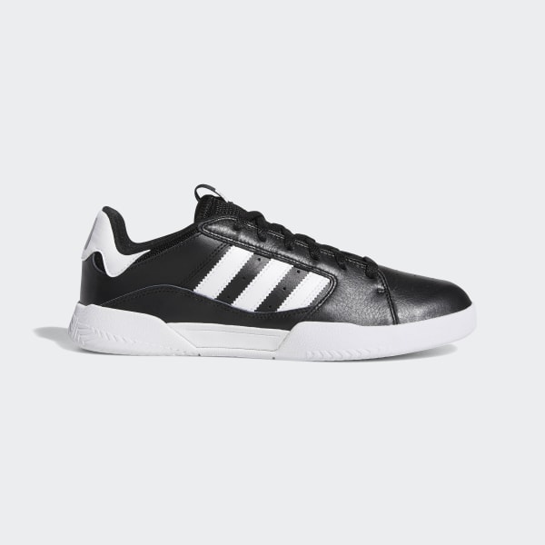 Cup Adidas Vrx Low BlackUk Shoes 76gYbfvy