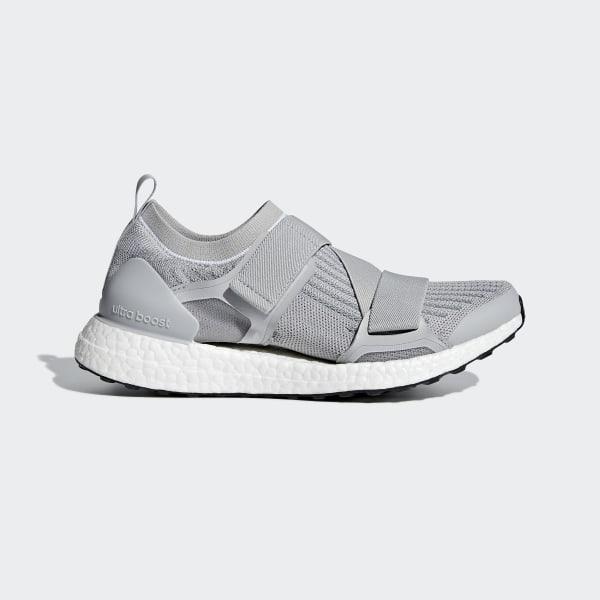 Chaussure Adidas X X Ultraboost Ultraboost Chaussure Chaussure GrisCanada Adidas Adidas GrisCanada FucTJK15l3