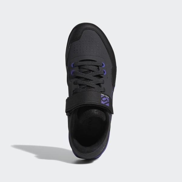 Ten Chaussure Adidas Gris Vtt Lace France Five Kestrel De ZikuOPX