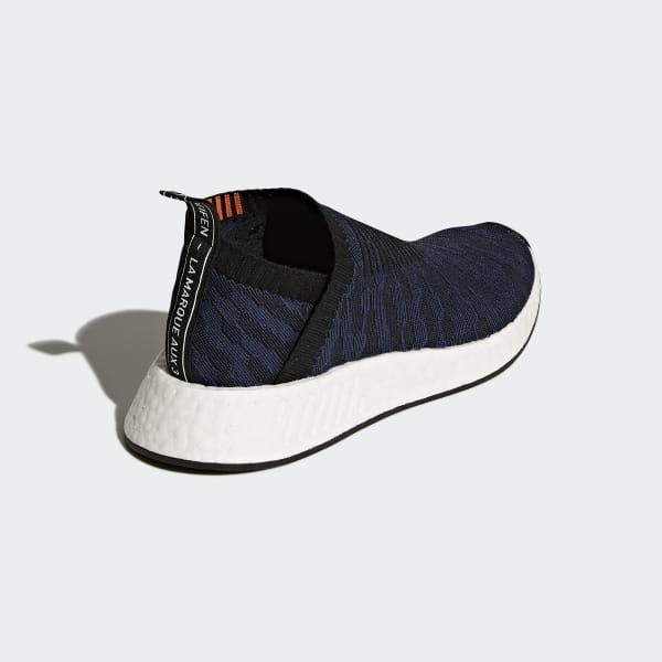 Adidas Zapatillas Cs2 Nmd Primeknit NegroArgentina m0N8wyvnOP