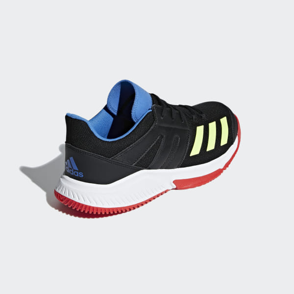 Stabil Chaussure Stabil Noir Noir Chaussure Chaussure AdidasFrance Essence AdidasFrance Essence TOZuPkXi