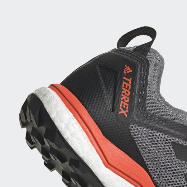 Chaussure Agravic Xt Gtx AdidasFrance Terrex Gris wm8vNn0
