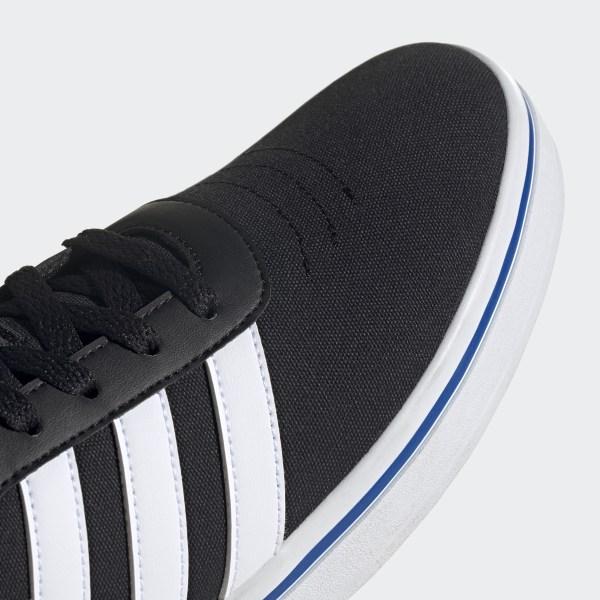 Noir AdidasFrance Chaussure Chaussure Heawin Heawin AdidasFrance Heawin Chaussure Noir BdCeWrxo
