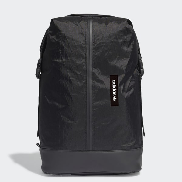 Roll Noir Future À Dos Sac Top AdidasFrance KTlF1Jc