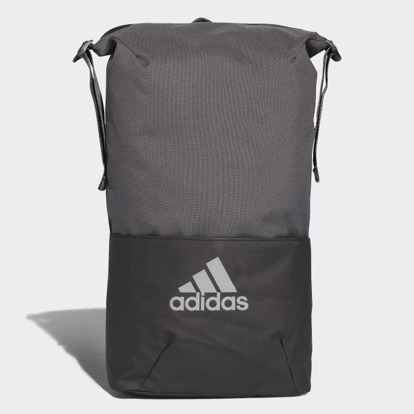 eNegroArgentina Core Z Adidas Mochila n pVzSUM