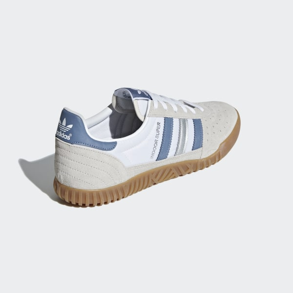 Marron Indoor Indoor AdidasFrance Chaussure Super Chaussure WE2IDH9Ye