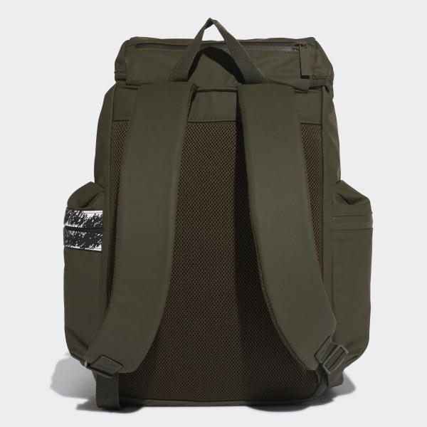 Dos Vert À Sac AdidasFrance N8PnwOX0kZ