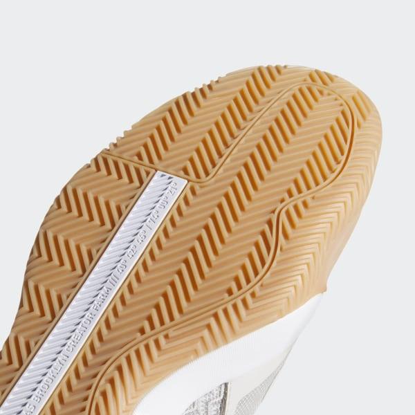 Vision Beige Chaussure AdidasFrance Pro N0ynwPvm8O