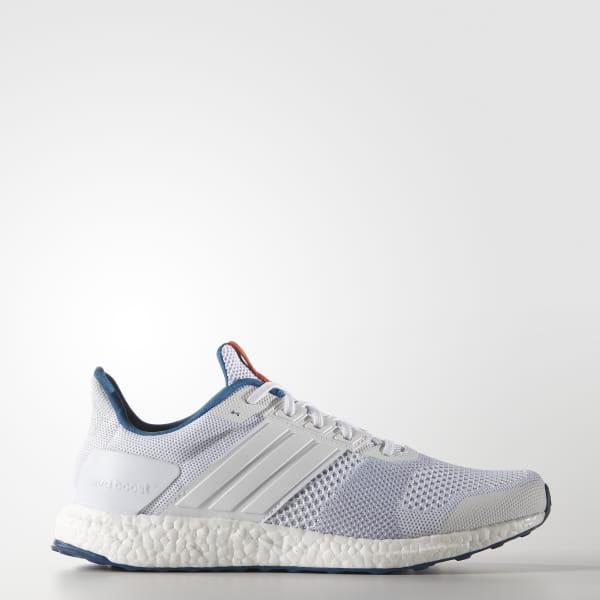Adidas WhiteUs St Adidas Shoes Adidas Ultraboost Ultraboost Shoes Ultraboost WhiteUs St St Shoes UzMVLpGqS