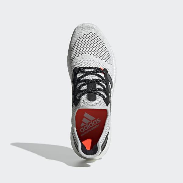 Speedfactory AdidasFrance Chaussure Blanc Am4tky FJu5TlK1c3