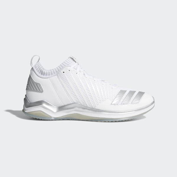 AdieuSneakers AdieuSneakers Wone AdieuSneakers Wone Noires Noires 8nwmvOyN0