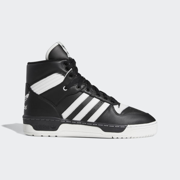 Shoes Adidas Rivalry High Rivalry Adidas WhiteUs eEQdrCBxoW
