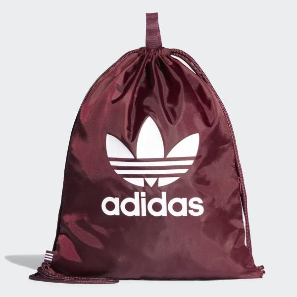 Sport Sac De AdidasSwitzerland Trefoil Rouge hrCQtsd