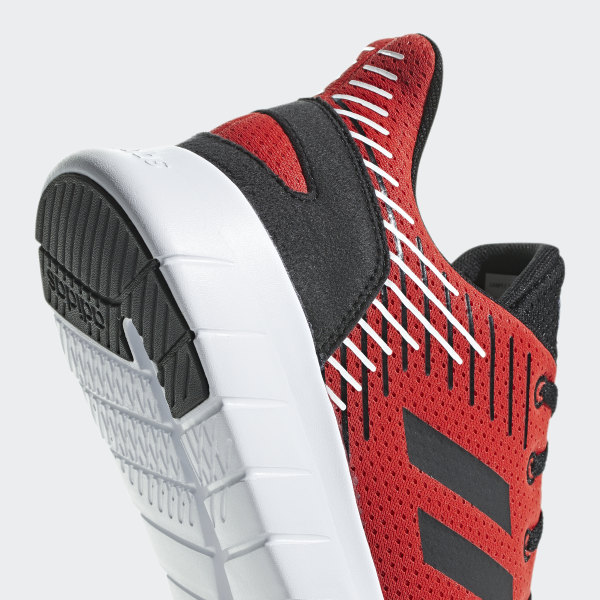 Rouge Rouge Rouge Asweerun Chaussure Chaussure Asweerun AdidasFrance AdidasFrance Asweerun Chaussure eCBoQxrdW