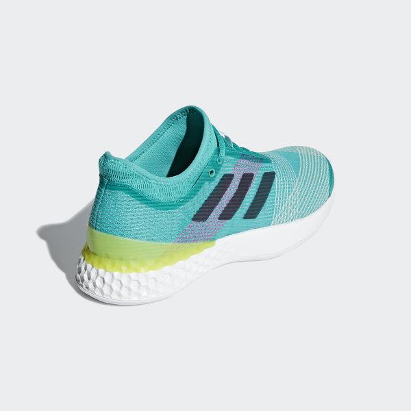 Adizero AdidasFrance Chaussure Ubersonic 3 0 Bleu vNwnym80OP